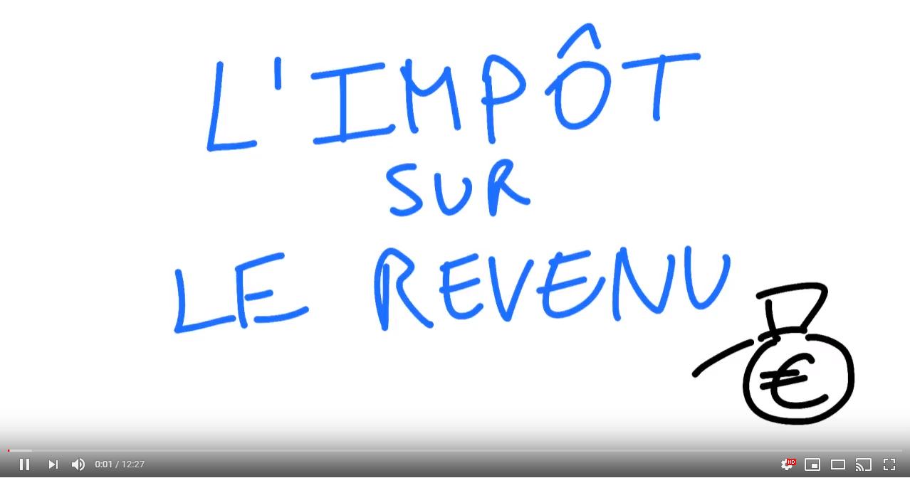 miniature_impot_revenu