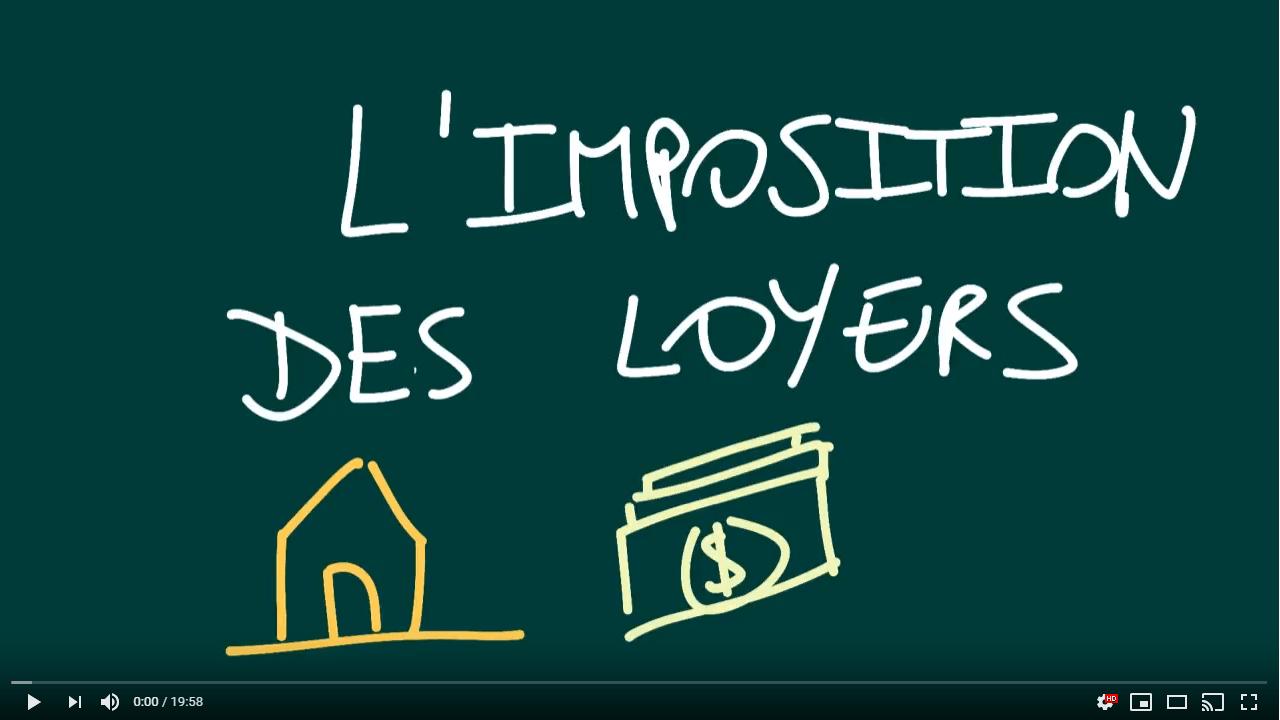 miniature_imposition_loyers