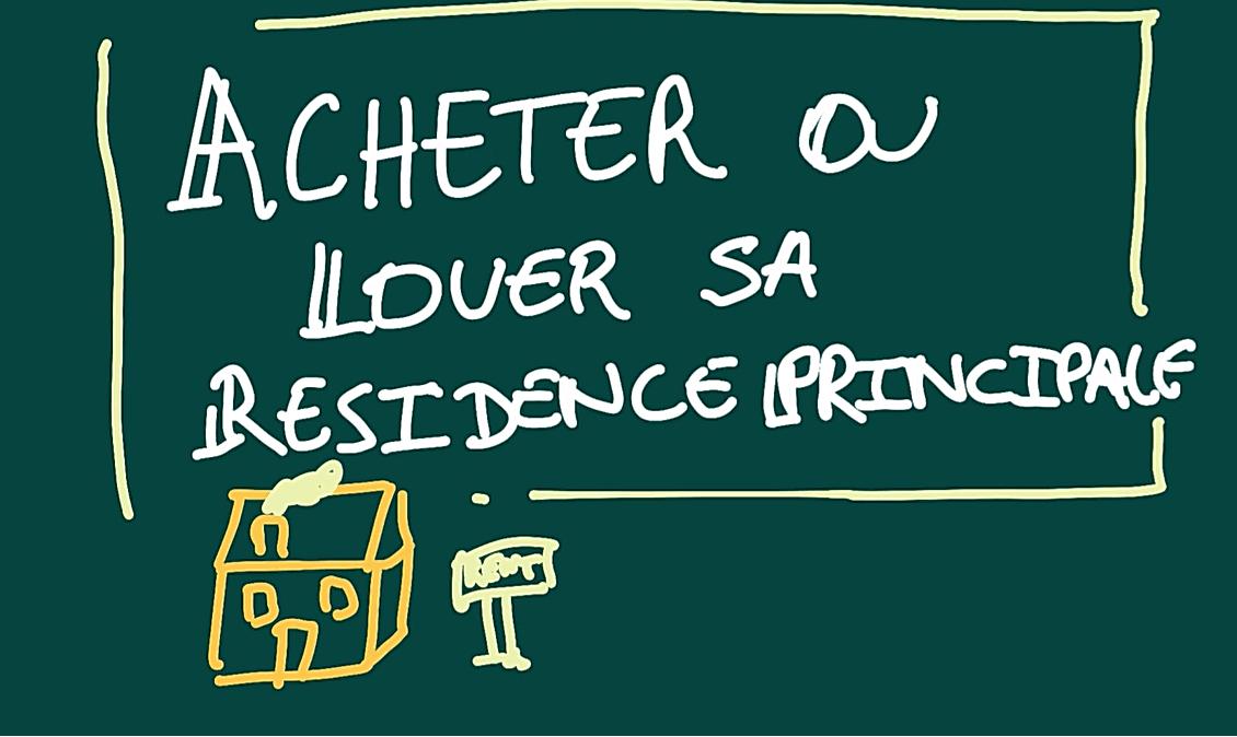 miniature_acheter_louer_residence_principale