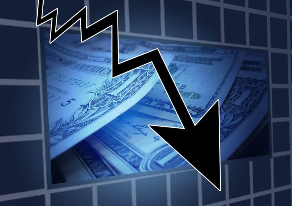 crise financiere invest aide